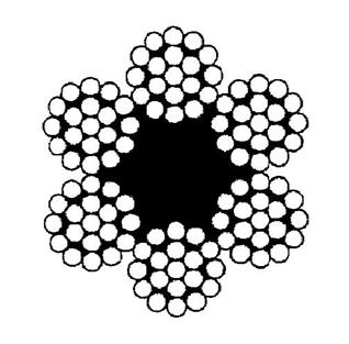 メガロープ46