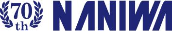 浪速製綱株式会社は2016年で70周年を迎えました。